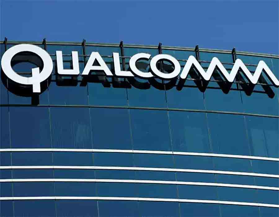 Qualcomm working on new chips for mid-range devices: Report