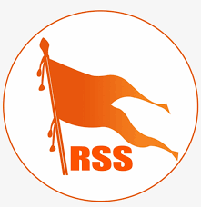 RSS' for introspection over BJP's Bengal poll debacle