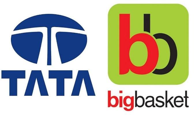 Tata expands digital footprint with majority stake in health platform 1MG