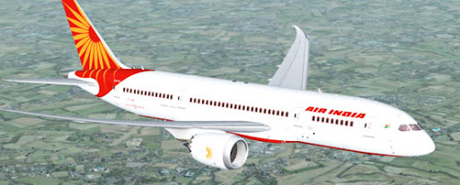 Tatas plan new vertical to on-board Air India post SPA