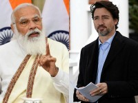 India's vaccine promise to Canada breaks irritants: Indo-Canada Chamber