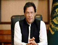 Pegasus Leaks: Imran Khan selected as person of interest by India in 2019, says Report