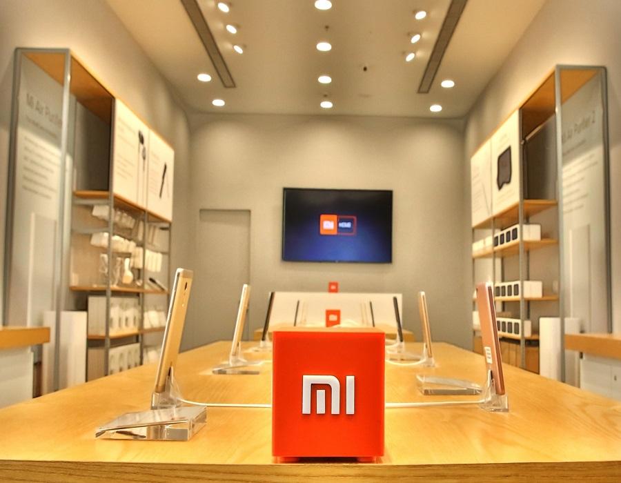 Xiaomi announces 100+ new exclusive retail stores in India